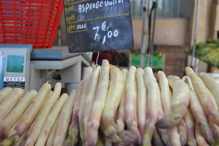 Aix-Food-Market-0974