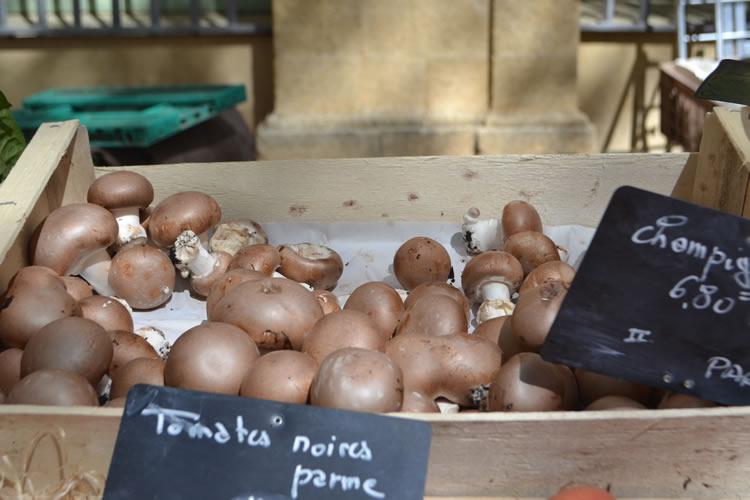 Aix-Food-Market-0982