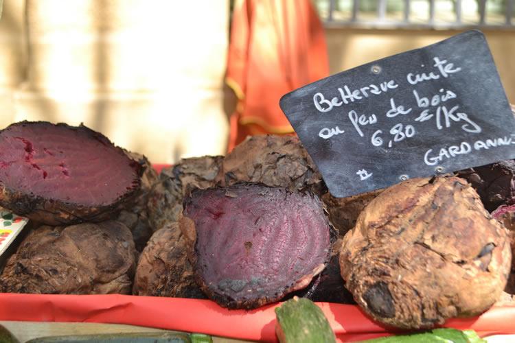 Aix-Food-Market-0983