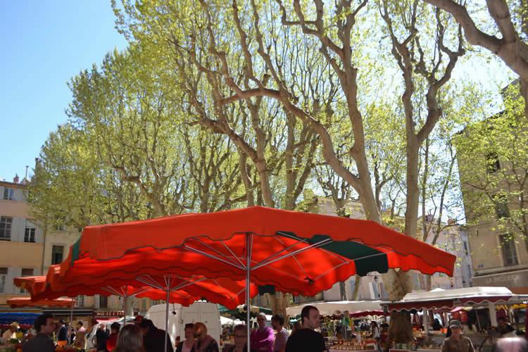 Aix-Food-Market-0985