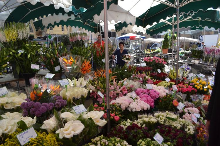 Aix-Food-Market-0990