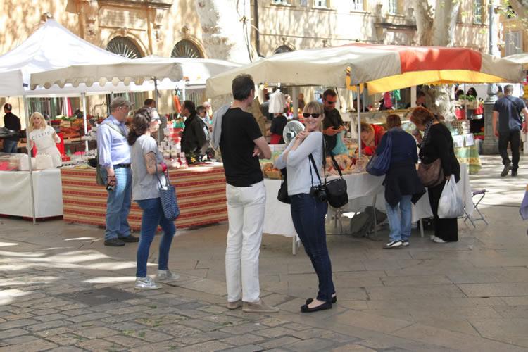 Aix-Food-Market-3663