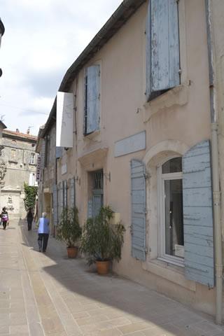 St-Remy-de-Provence-0382