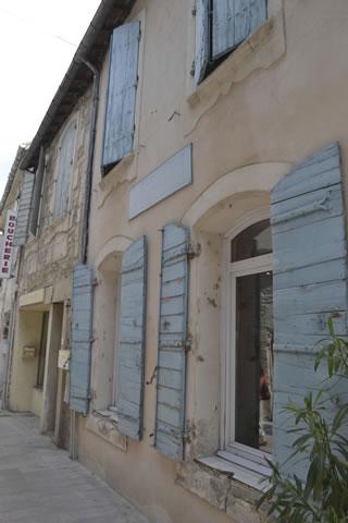St-Remy-de-Provence-0383