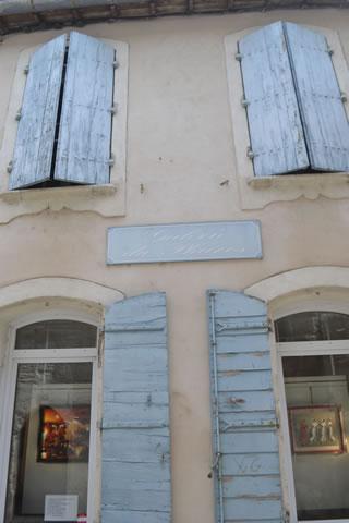 St-Remy-de-Provence-0384