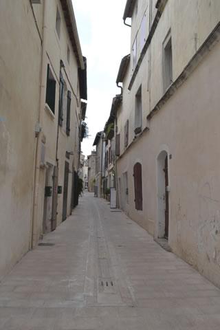 St-Remy-de-Provence-0385