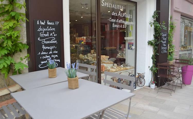 St-Remy-de-Provence-0390