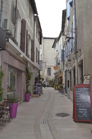 St-Remy-de-Provence-0391