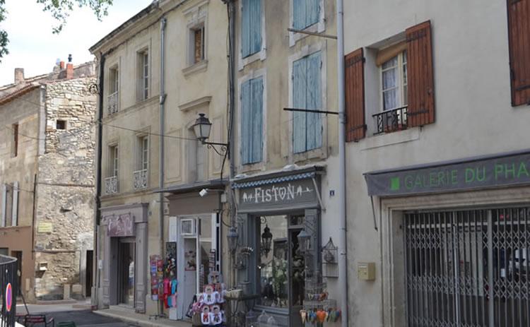 St-Remy-de-Provence-0394