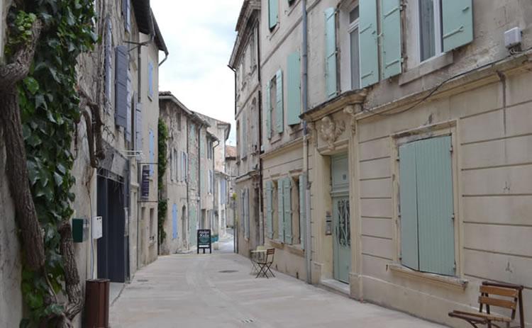 St-Remy-de-Provence-0396