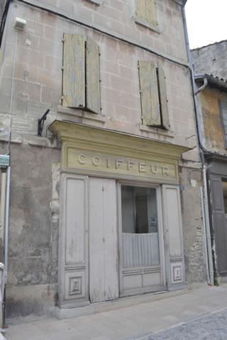 St-Remy-de-Provence-0397