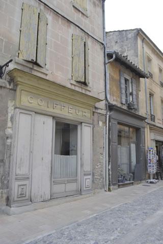 St-Remy-de-Provence-0398