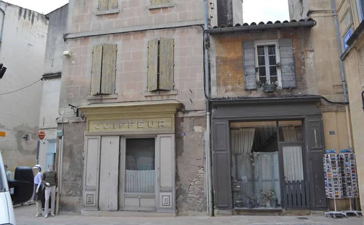St-Remy-de-Provence-0399