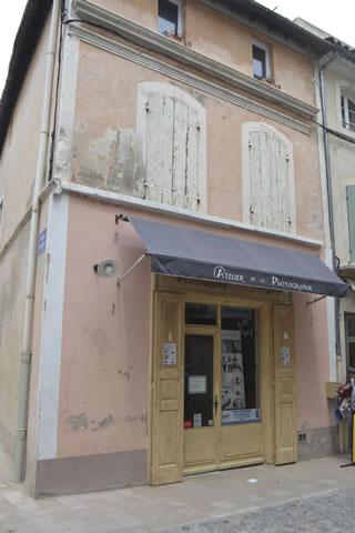 St-Remy-de-Provence-0400