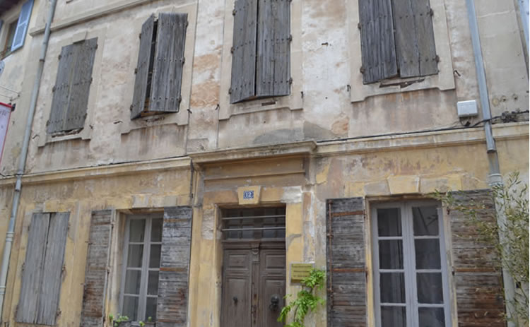 St-Remy-de-Provence-0402