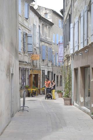 St-Remy-de-Provence-0403