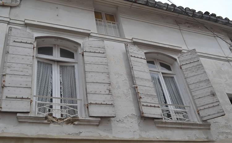 St-Remy-de-Provence-0406