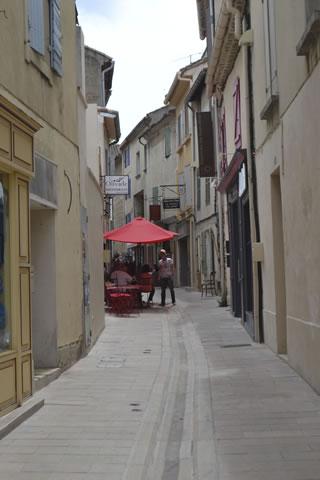 St-Remy-de-Provence-0407