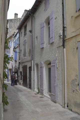 St-Remy-de-Provence-0411