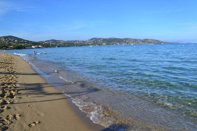 Best-Provence-beaches-0201-750x500