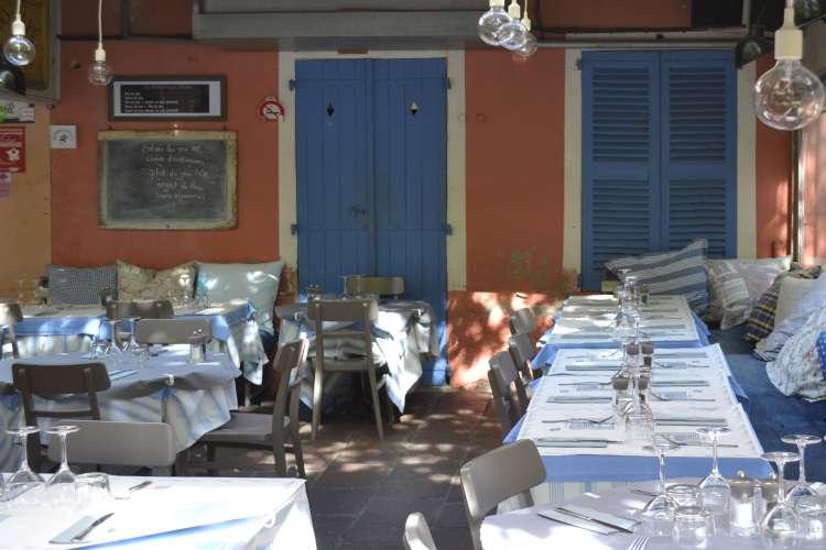 Best-Provence-beaches-0224-750x500