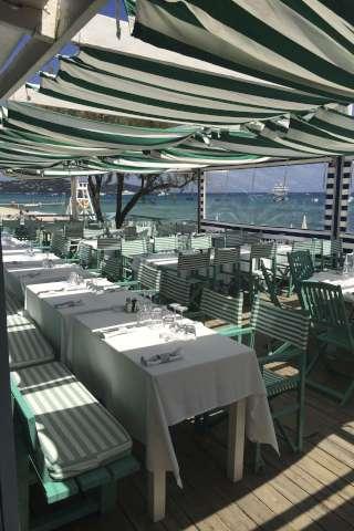 Best-Provence-beaches-1864320x480
