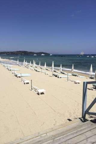 Best-Provence-beaches-1867-320x480