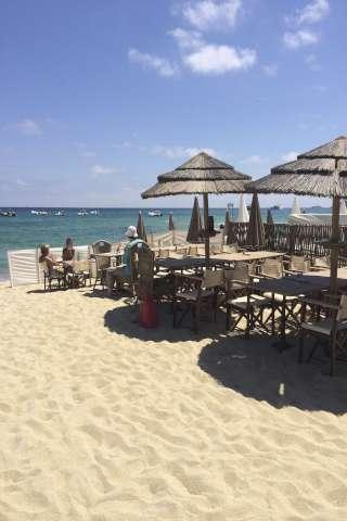 Best-Provence-beaches-1869-320x480