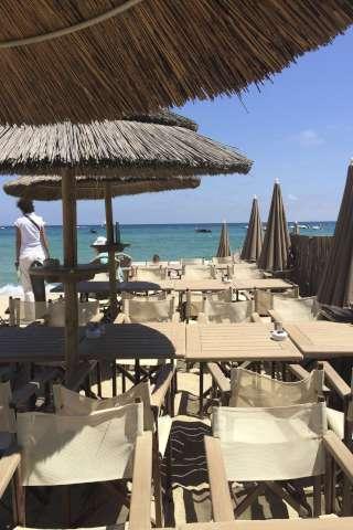 Best-Provence-beaches-1870-320x480