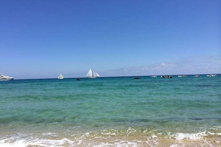 Best-Provence-beaches-1874-750x500
