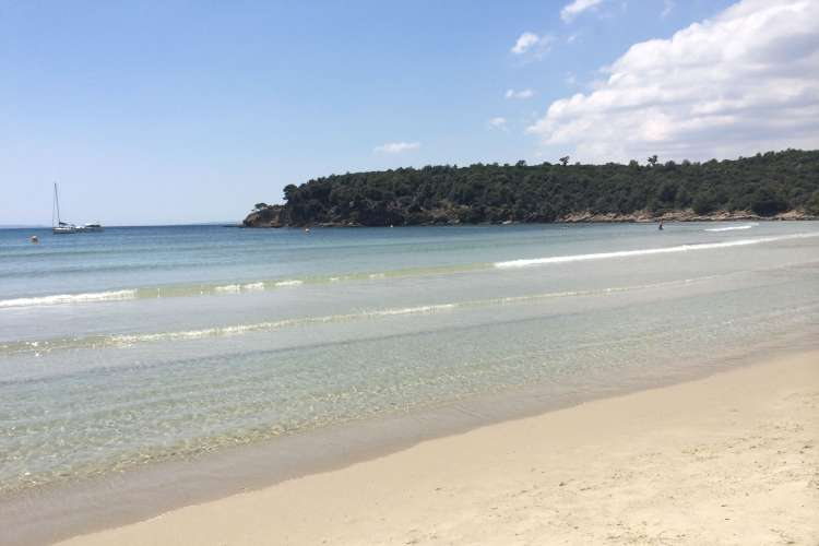 Best-Provence-beaches-2031750x500