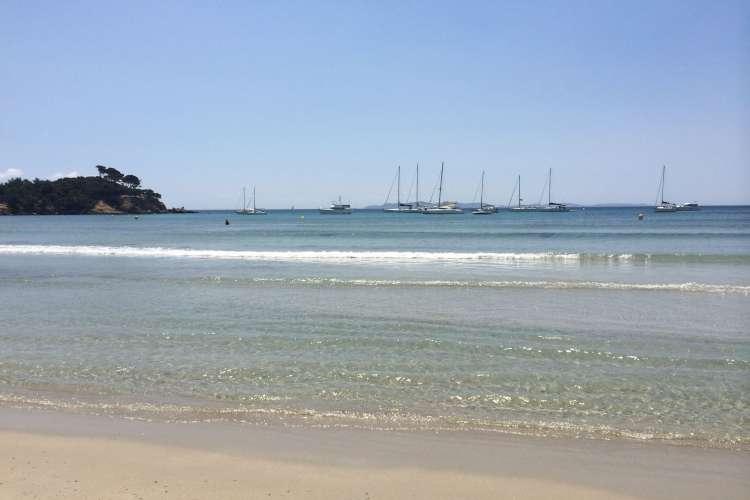 Best-Provence-beaches-2032-750x500