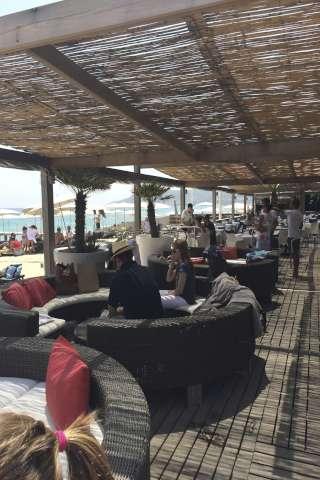 Best-Provence-beaches-2371-320x480