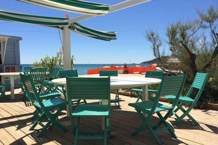 Best-Provence-beaches-2609-750x500