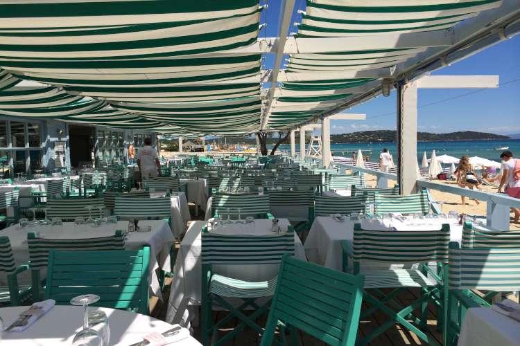 Best-Provence-beaches-2610-750x500