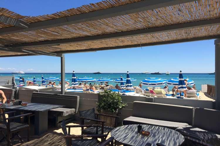 Best-Provence-beaches-2620-750x500