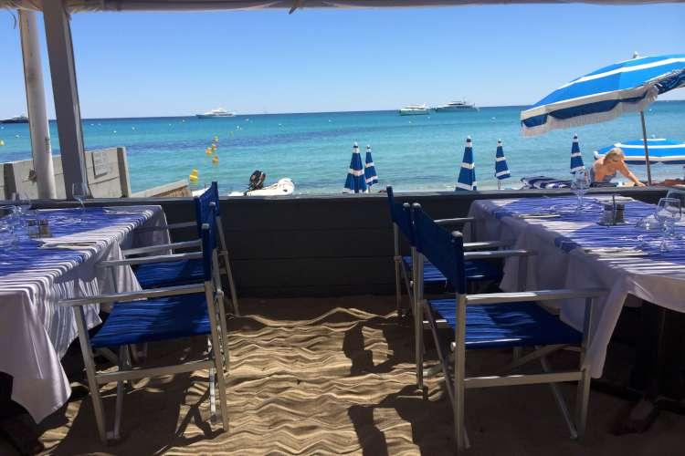 Best-Provence-beaches-2625-750x500