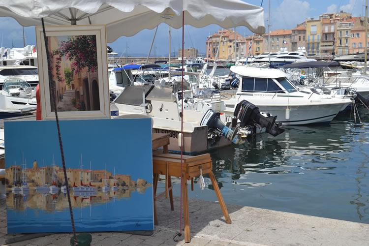 St-Tropez_0499