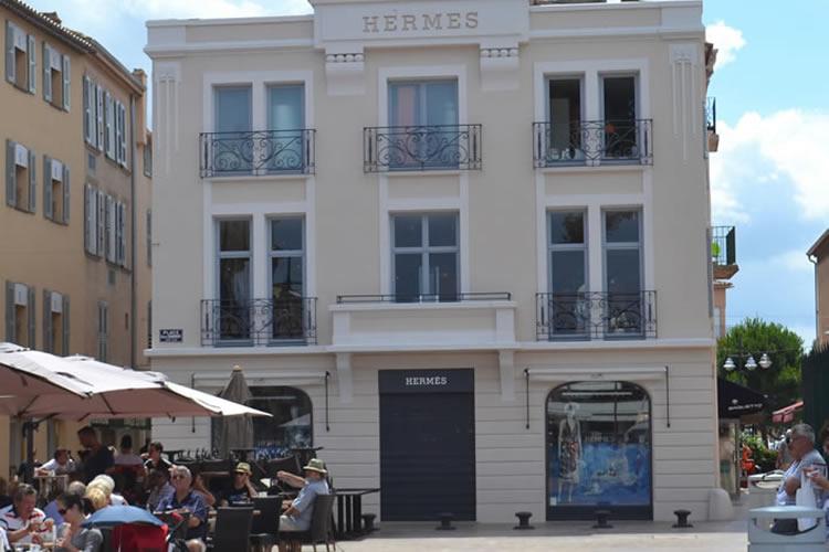 St-Tropez_0501