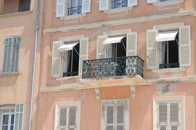 St-Tropez_0504