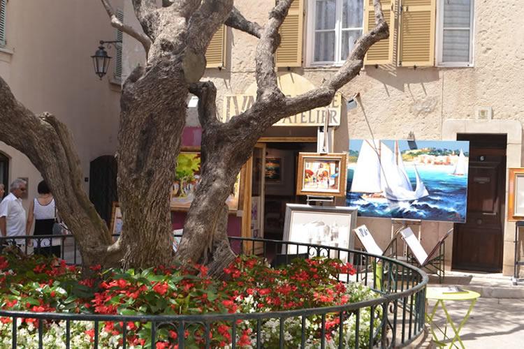 St-Tropez_0505
