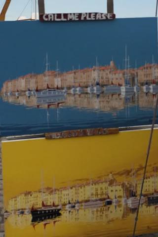 St-Tropez_2479