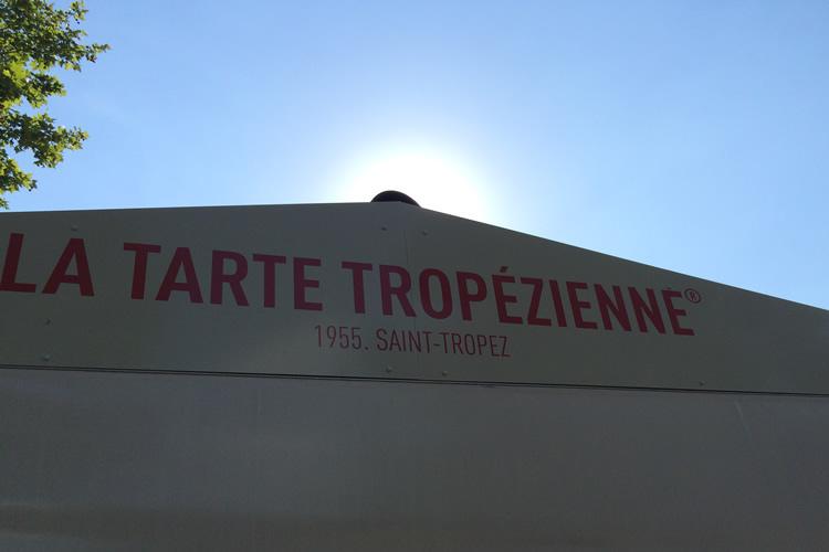 St-Tropez_2502