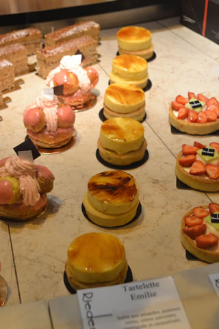 sweet-patisseries-DSC_0329