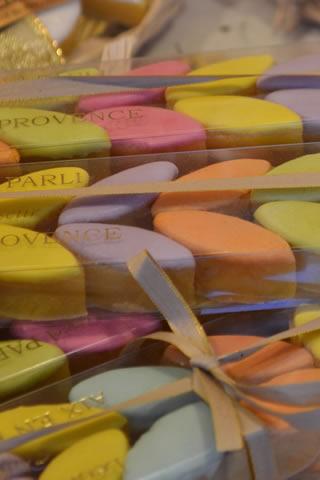 sweet-patisseries-DSC_0970