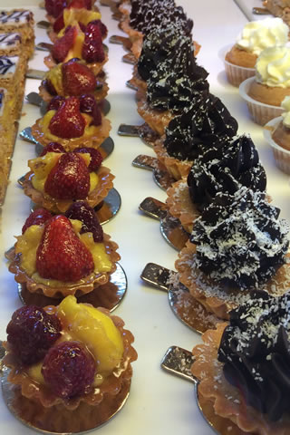 sweet-patisseries-IMG_2090