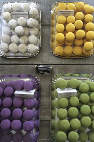 sweet-patisseries-IMG_2761