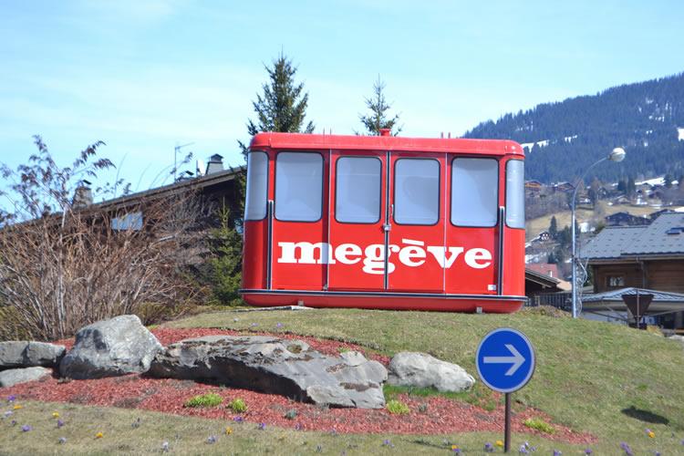 Megeve-0903