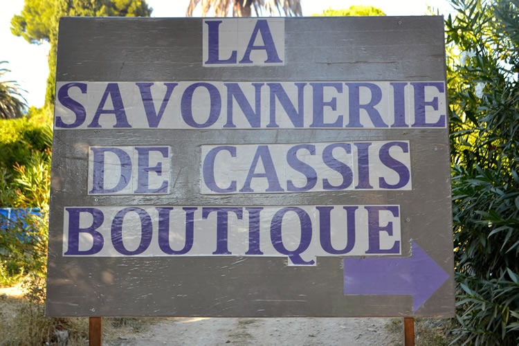 Cassis-0066