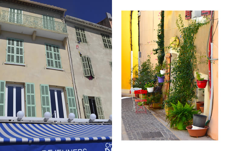 Cassis-special-pic1-750x500
